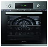 Candy FCTS 825XL, Multifunktionsbackofen mit...